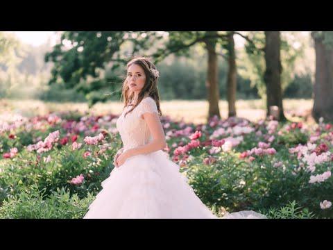 Bridal Session with Darjana