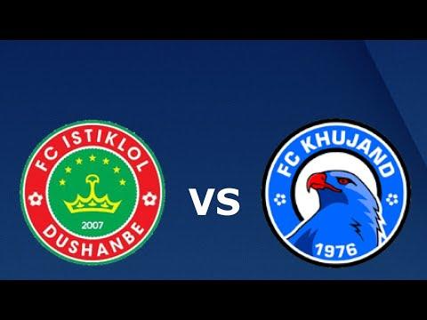 Tajikistan Soccer Istiklol Dushanbe vs Khujand Smoking Hot Picks