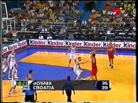 Croatia.Bosnia.Herzegovina.65.59.23.06.1999