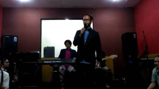 Video Jaz - kasmaran (cover piano) download MP3, 3GP, MP4, WEBM, AVI, FLV Juni 2018