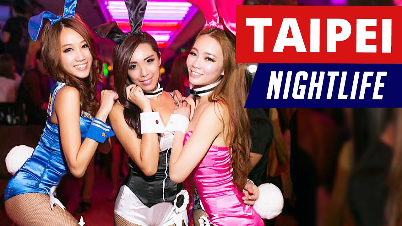 Top ten dating site in taiwan