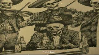 ´COMO TE OLVIDO´ - BASE DE RAP BOOM BAP OLD SCHOOL HIP HOP (Prod. iDerck) USO LIBRE