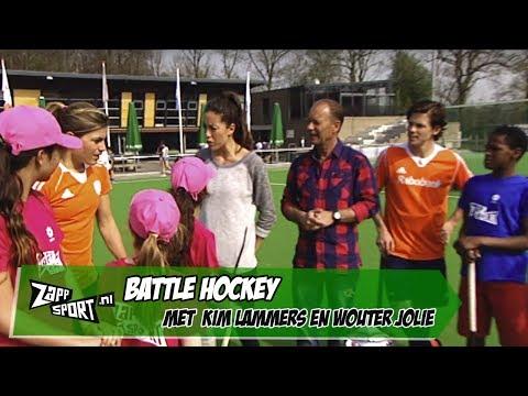 Battle Hockey |