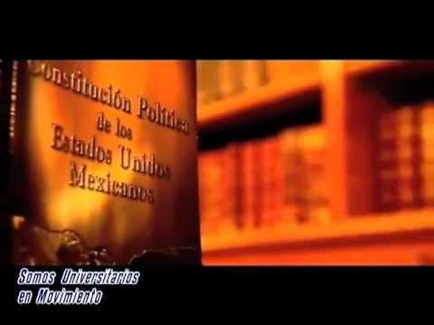 Nota 5 De Febrero Dia De La Constitucion Youtube