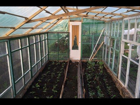 И выбор недорогих деревянных окон для дачи, соответствующих всем пожеланиям. Купить у нас деревянные окна для дачи дешево – значит, выбрать.