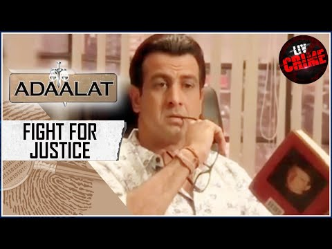K.D's Fight In Supreme Court | Adaalat | अदालत | Fight For Justice