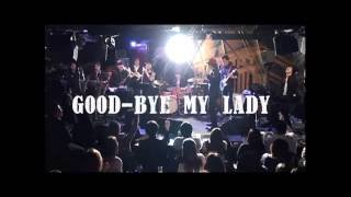 "2016.04.22 Yascotti One Man Live ""REBOOT"" ""Good-bye My Lady"" Writte..."