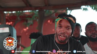 Trejja Don - One Love [Official Music Video HD]