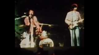 "The Who ""My Generation"" (Monterey Pop Festival 1967)"