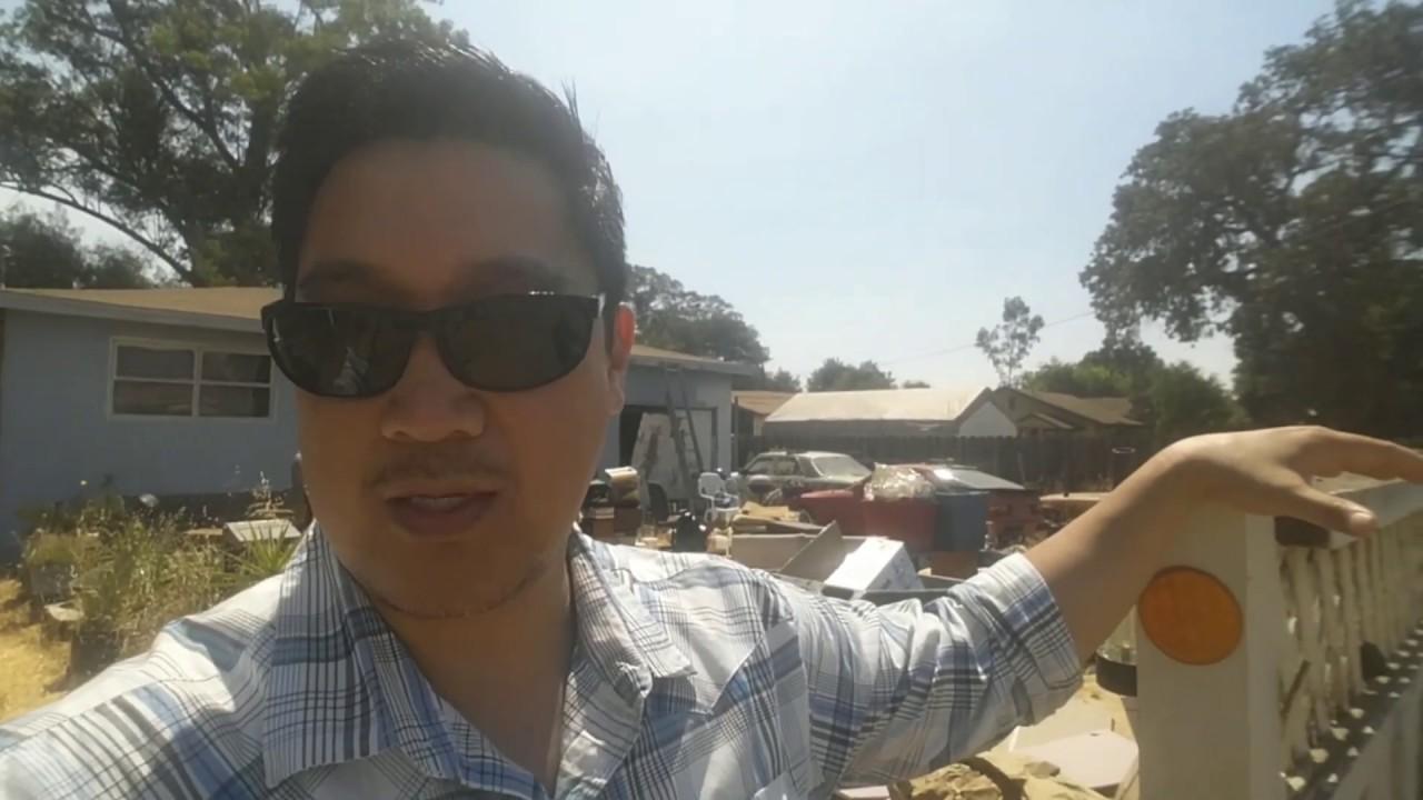 FZG Realty Builds Bay Area Communities