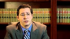 Trifecta of Representation - [Plantation Florida Estate Planning Law Firm - Haimo Law]