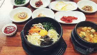 경주맛집 찿아서 불국사맛집 유명한 전주뚝배기식당