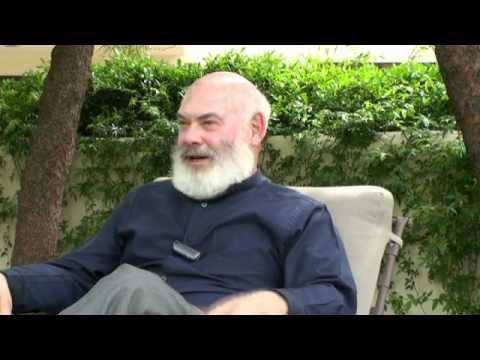 What's The Best Fish? | Andrew Weil, M.D.