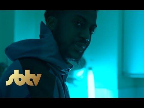 Capo Lee X P Money | Mula (Prod. By Atilla Beats) [Music Video]: #SBTV10