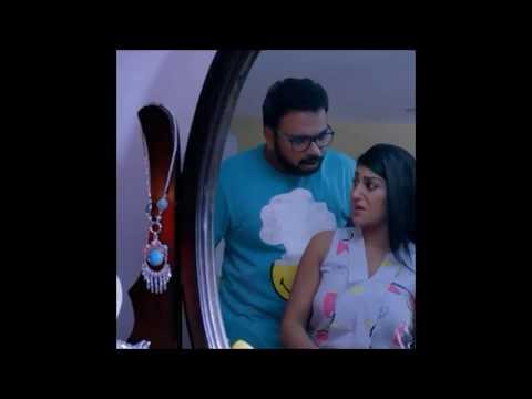 Adult comedy Tamil - OTTA MUDIRICHI