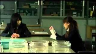 ひとりかくれんぼ 新劇場版(2010) 現代版こっくりさんとして知られる...