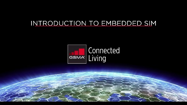 EBN - Pablo Valerio - Embedded SIMs Shake IoT & Smartphone