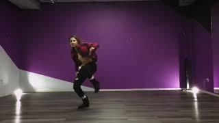 Dancehall/Обучение Омск/Танцы Омск/Филин Омск