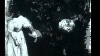 Tangerine Dream - Hyperborea - Alice In Wonderland 1903
