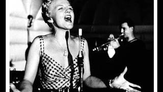 peggy lee shanghai