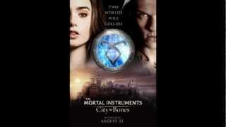 Jack Trammel - Echelon (The Mortal Instruments Trailer Music #2)