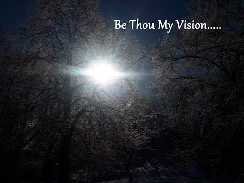 Be Thou My Vision - By 4Him mp3