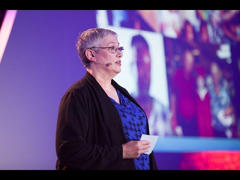Janet Freeman-Daily - ePatient ignite! Talk - YouTube