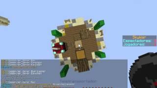 Hack No Minecraftgames
