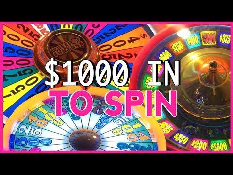 👌 $1000 ➡ $100/SPIN 🎰 Slot Machine + MORE!✦ Slot Machine Pokies w Brian Christopher