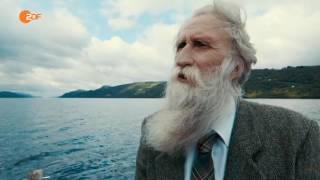 ZDF History - Das Geheimnis von Loch Ness