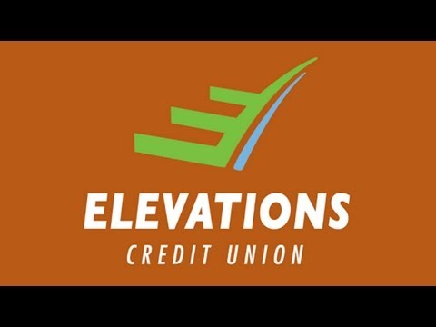 How to Save Money with Elevations Energy Loans