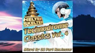 Helter Skelter - Trance Classics 4