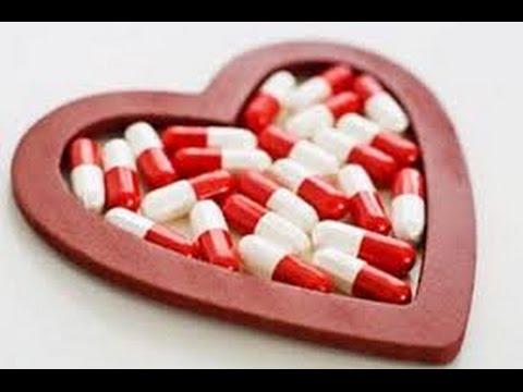 Hypertension Management & Residency Interview Skills Pt. 1