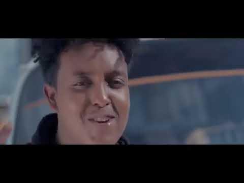 Ethiopian Music      Dagi D   Beka   ዳጊ ዲ  በቃ  New Ethiopian Music 2020Official Video360p