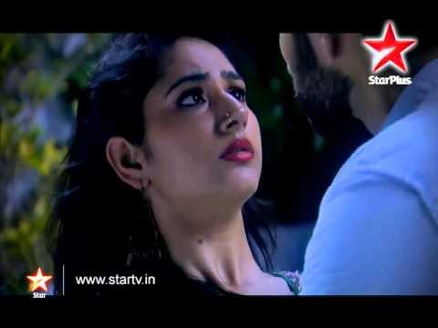 Pyar Ka Dard Hai - Aditya and Aisha's paths collide. What will happen now?