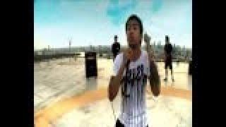 BrandNew Sunset -  Tomorrow [performance version MV] YouTube Videos