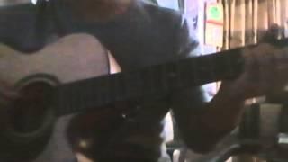 Một ngày không có em.... Guitar!!!