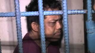 10 arrested in Misamis Oriental anti-drug ops