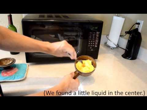 stone wave cooker reviews too good to