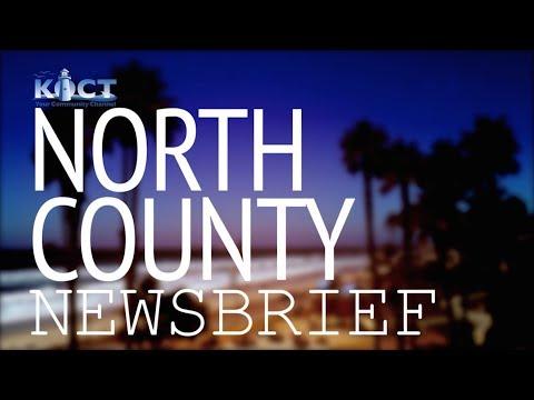 Newsbrief - MiraCosta College Barrio Empowerment