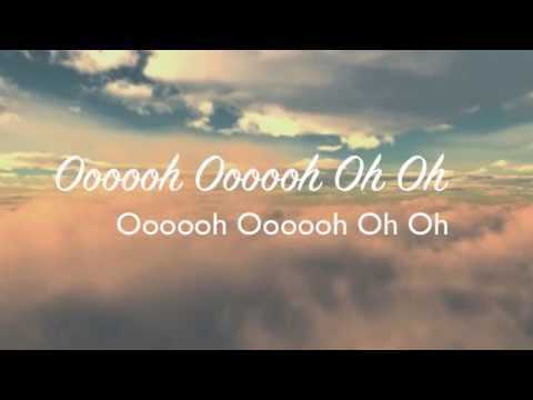 Luke benward - You Had Me @ Hello (lyric video)