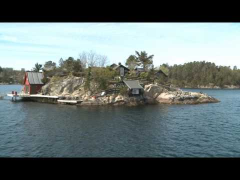 Princess V39 to Norway: Part 2 | Motor Boat & Yachting