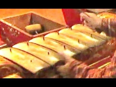 KIJING MIRING Sragenan - Javanese GAMELAN Music JAWA - Balai Budaya Minomartani [HD]
