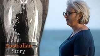 How I survived a shark attack in the Whitsundays | Australian Story