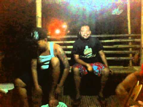 jamming sa payag nga guba ( therapy by india arie cover)