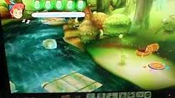 Peter Pan - Legend of Neverland (PS2) Part10.AVI