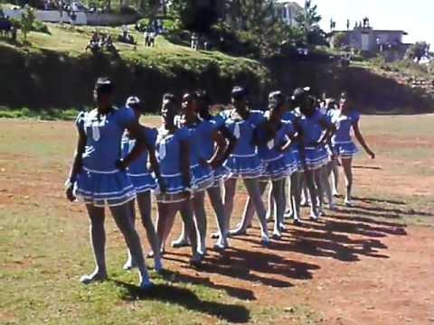 jamaican-cheerleading-cheers