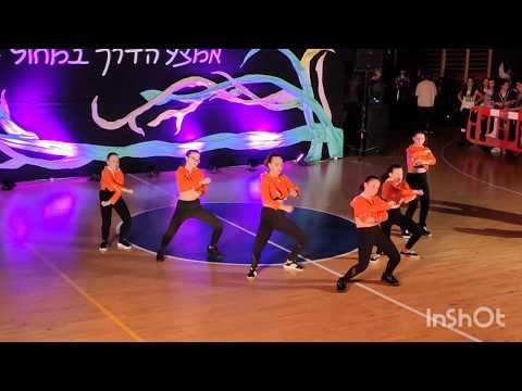 #Dance Performance . Hip Hop. Танцевальное выступление . Хип - хоп . 11.02.2020.