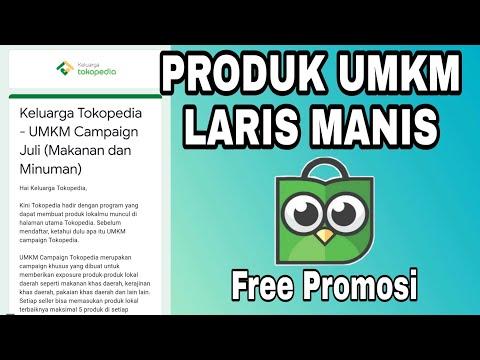 cara-mempromosikan-produk-umkm-di-tokopedia-(dropship-tokopedia-part-13)
