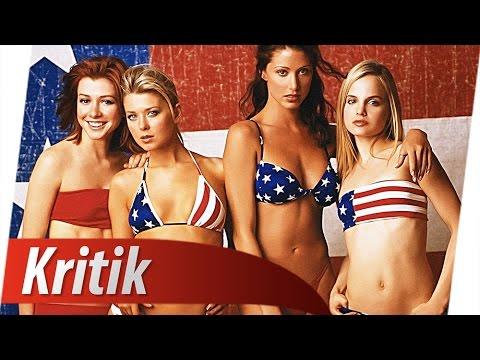 American Pie Ganzer Film Deutsch